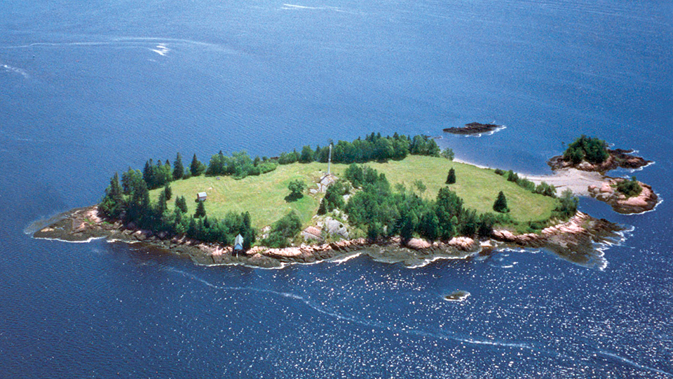 St George Island Tides